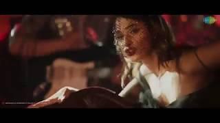 bdmusic23-com full movie - मुफ्त ऑनलाइन वीडियो