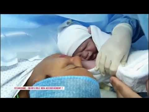Atopitchesky la dermatite chez le nourrisson comme révéler la raison