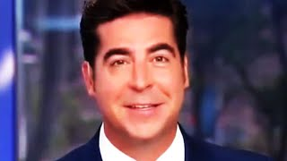 Jesse Watters Gets Paid To Be This Dumb