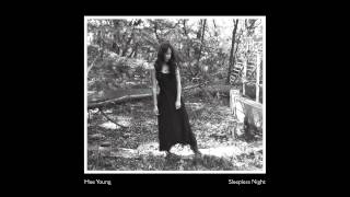Hee Young - Happy New Year