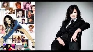 Lena Philipsson - Jag Klär Av Mig Naken [Studio version]