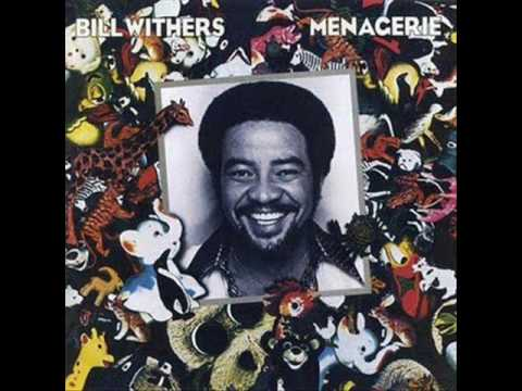 Lovely Day (1977) (Song) by Bill Withers