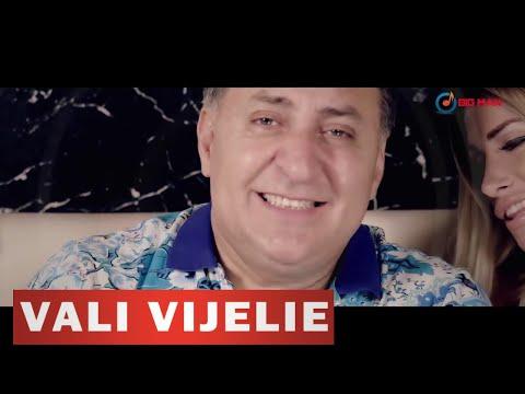 Vali Vijelie & Mr Juve – Fata rea Video