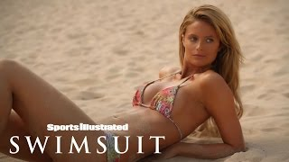 Kate Bock On Her Most Shocking Request Unfiltered | Sports Illustrated Swimsuit