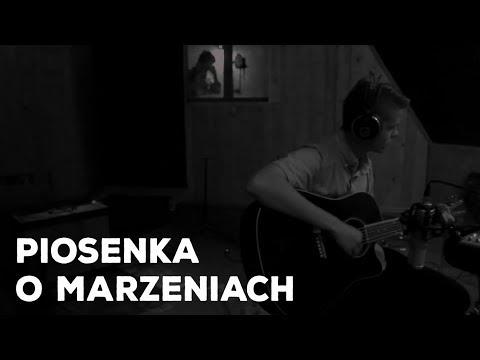 Kabaret Ententa - Piosenka o marzeniach