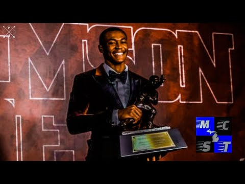 Should Detroit Lions Take Wr Devonta Smith w/ #7 Pick in 2021 NFL Draft?