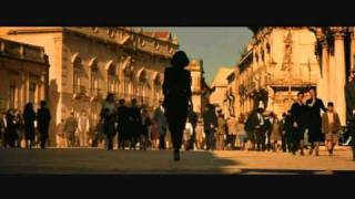 Malèna (music by Ennio Morricone)