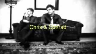 Chris & Conrad -- I'm At Home (Español)