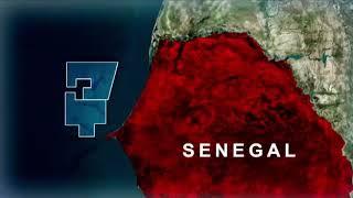 Le Scandale Du Siècle : Pétrole & Gaz au Sénégal (BBC News Afrique)