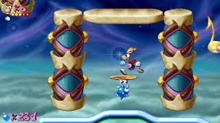 Dunkey Streams Rayman (Day 2)
