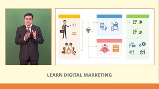 Digital Marketing Tutorial in Hindi