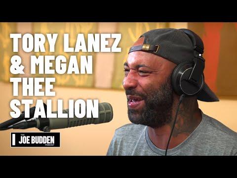 Tory Lanez Arrested & Megan Thee Stallion Got Shot? | The Joe Budden Podcast