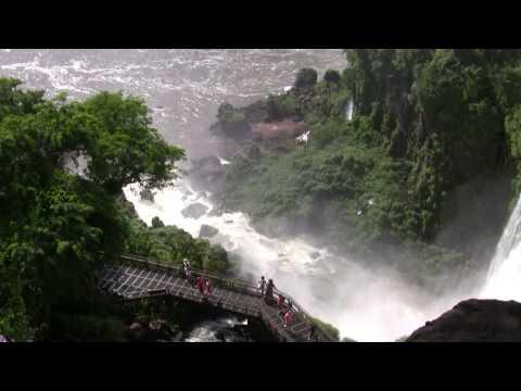 17  Iguasu falls 1