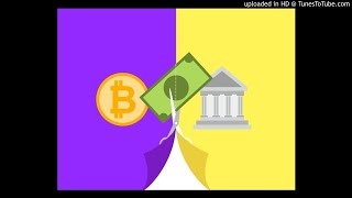 Venezuela Crypto ICO, Banks Targeting Crypto And CME Futures Simulator - 194