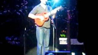 "Dave Matthews Band ""My Baby Blue"" 9/20/09 Camden"