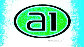 a1 - Be The First To Believe (K-Klass Klub Mix) 1999 Promo