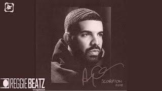 Drake   Nonstop (Instrumental)   Scorpion