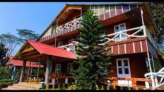 preview picture of video 'শ্রীমঙ্গলের সবচেয়ে সুন্দর রিসোর্ট....Rangauti Resort - রাঙ্গাউটি রিসোর্ট.. শ্রীমঙ্গল...মৌলভীবাজার'