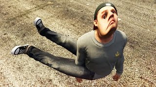 FUNNIEST GAMING MOMENTS OF 2015!