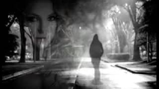 Nilüfer  Caddelerde Rüzgar Aklımda Aşk Var      YouTube