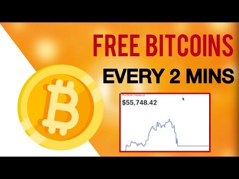 Kraken bitcoin mokesčiai