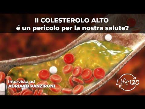 Cura di dermatite di atopic glucocorticosteroids