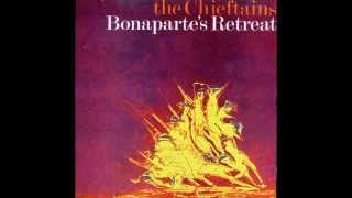The Chieftains - Round The House And Mind The Dresser