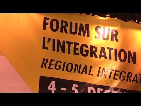 Site de rencontre entre sénégalais