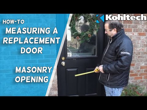 How-To Videos | Kohltech | Windows & Entrance Systems