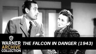 The Falcon In Danger (Preview Clip)