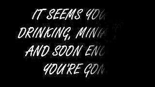 Faith No More - The perfect crime lyrics