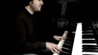 Leningrad (Billy Joel Cover)