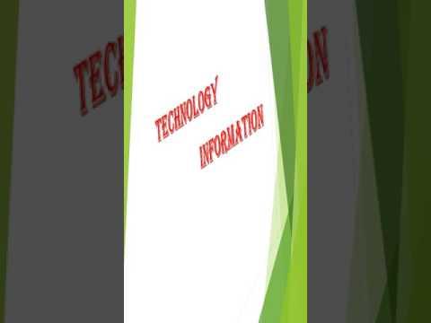 Oppo neo 7 ColourOs theme 2 0 to 3 0 Upgrade - смотреть онлайн на