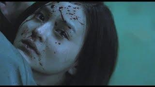 Kore Klip - Hoşcakal Sevdiğim (Steel Cold Winter)