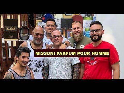 Site rencontre algerien montreal