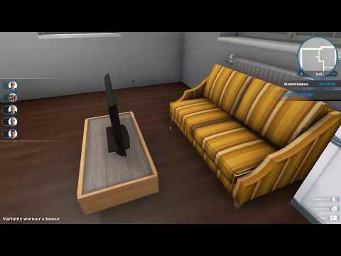 mp4 House Flipper Jack Tarinton, download House Flipper Jack Tarinton video klip House Flipper Jack Tarinton