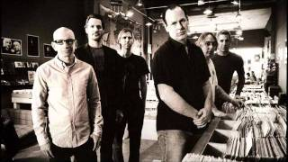 Bad Religion - It's All Over Now, Baby Blue