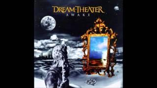 Dream Theater - 6:00 Live at BBC Radio 1