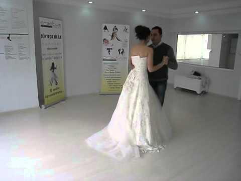 Düğün Dansı - Rumba 30