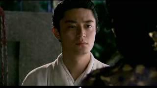 偏爱 - 仙剑奇侠传三MV