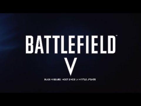 1 08 Bug   frame rate ? PlayStation 4 pro — Battlefield Forums