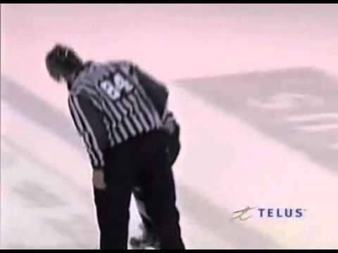 Alexandre Mallet vs. Carl Tatonetti