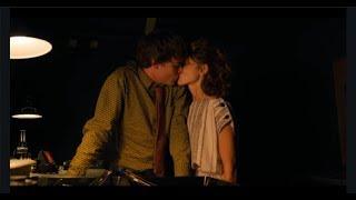 jonathan and nancy kiss - TH-Clip