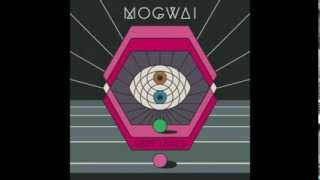 Mogwai - Remurdered video