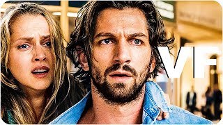 2:22 Bande Annonce VF (2018)