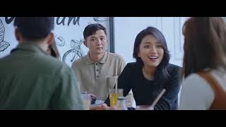 Masew x RedT - Mộng Mơ   Teaser