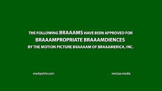 Peut-on trouver un trailer de film de SF américain des années 2010 sans BRAAM ?