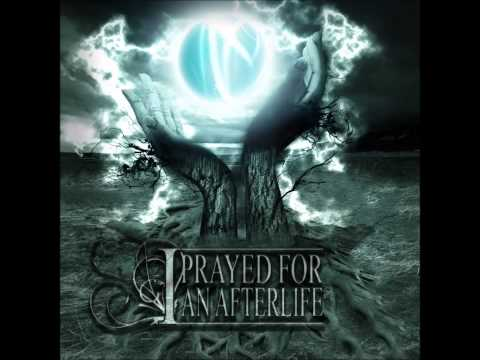 I Prayed For An Afterlife - Blind -Sighted Ft Nick Matako of Endeavor