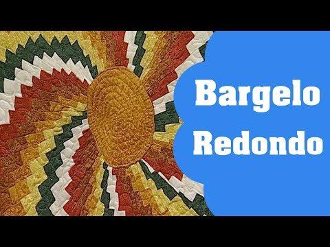 Bargelo Redondo