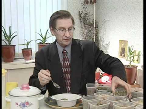 Лекарство для печени эвалар
